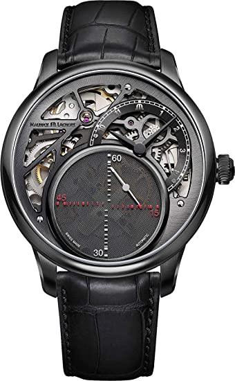 Orologio 10000 euro