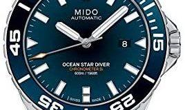 Orologio 1500 euro: orologi uomo sotto i 1500 €