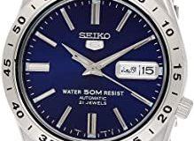 Orologio 200 euro: orologi uomo sotto i 200€