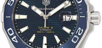 Orologio 2500 euro: orologi uomo sotto i 2500 €