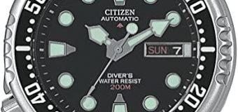Orologio 300 euro: orologi uomo sotto i 300 €