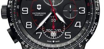 Orologio 3000 euro: orologi uomo sotto i 3000 €