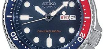 Orologio 400 euro: orologi uomo sotto i 400 €