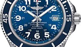 Orologio 4000 euro: orologi uomo sotto i 4000 €