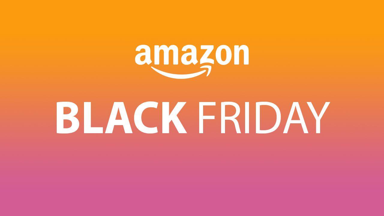 Offerte Orologi Uomo Black Friday Amazon
