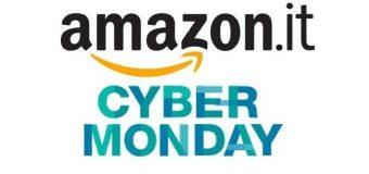 Offerte Orologi Uomo Cyber Monday 2020