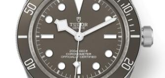 Recensione Tudor Black Bay FIFTY-EIGHT 925 2021