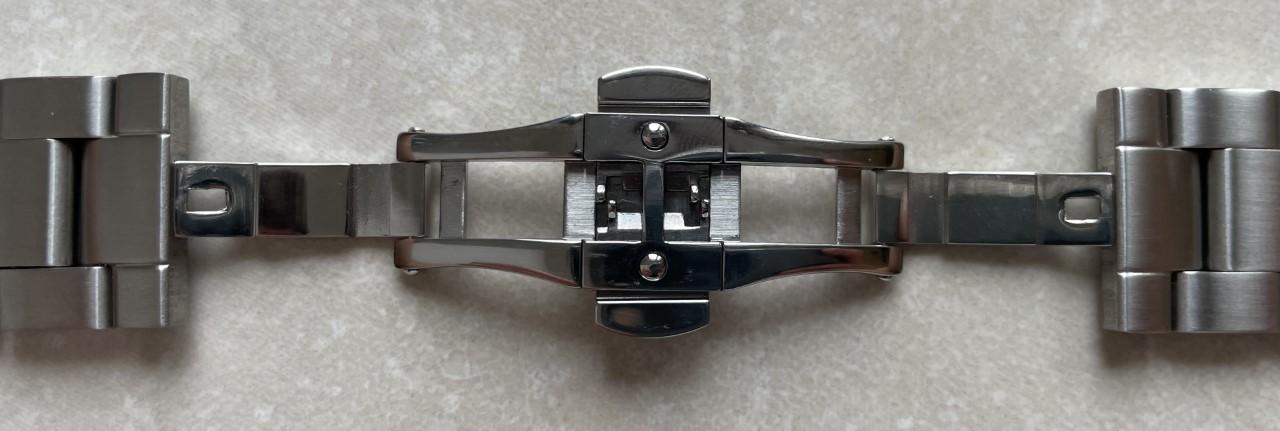 Cinturino